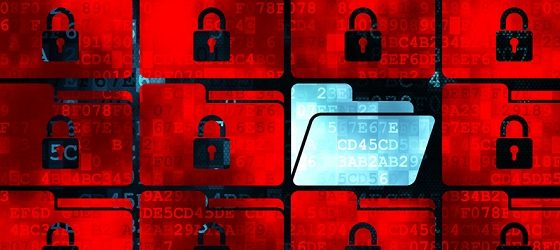 A Guide to Protecting Your Data: 3 Easy Steps , Digital Business Systems