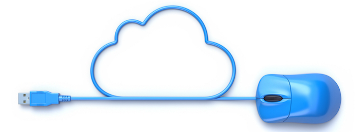 How the Cloud Helps Your Business Reach Its Fullest Potential, Digital Business Systems