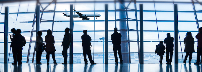 5 Ways to Make Your Next Business Trip More Productive, Digital Business Systems