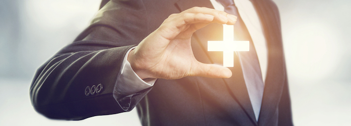 MPS: More than Just Cost Savings, Digital Business Systems